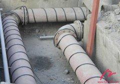 可拆卸式电加热保温隔热套,电伴热保温毯(定制)