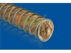 耐腐蚀风管,耐腐蚀通风管,耐化学通风管,移动空调排风管,定向排风管,导风导烟管