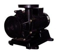 PMD/PMH系列钛城泵-高效率无轴封耐酸碱化工泵浦