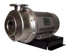 PHSZ及PH2系列钛城泵-全不锈钢泵浦