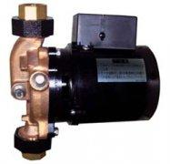PBG/PBGU钛城泵-刨金铜冷热给水泵浦