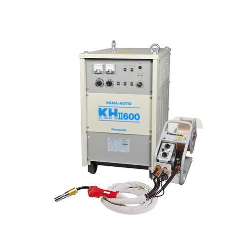 加压调整筒(组)UJC01605/MNA05701_日本松下焊机原厂配件呼伦贝尔销售部
