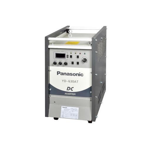 热继电器67L085_日本松下焊机原厂配件南充分公司
