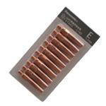 插座MT25B6YPM_宜春松下焊机全国总经销