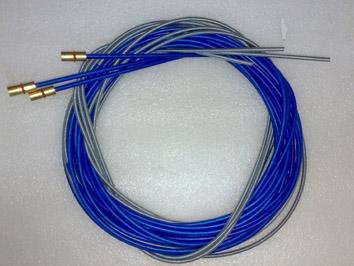清洁宽度调节器TV24YN20FB103_宜宾松下焊机全国最低价格