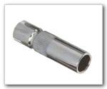 弹簧垫圈R93D14_抚顺松下电焊机原装价格