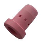 圆柱销GB/T119.1D4X18_临汾松下电焊机原厂零件销售