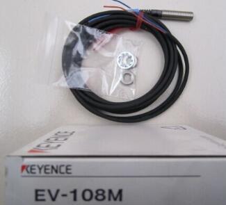 连接件(右)T61000584日本小松酸素数控等离子耗材雅安销售