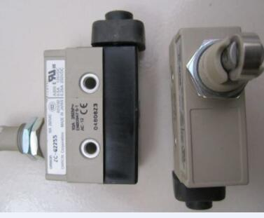 20092783移动体操作箱连线坡口机CD34A11.5M日本小池酸素切割机配件拉萨销售