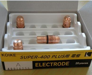 切割机配件T80000872,45*150(R150)垂直机左右移动拖链移动端日本小池酸素等离子茂名销售