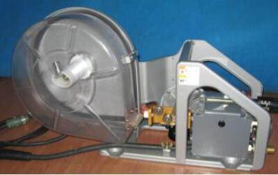 陶瓷电容2KV-0.0022MF日本OTC焊机维修件广安批发