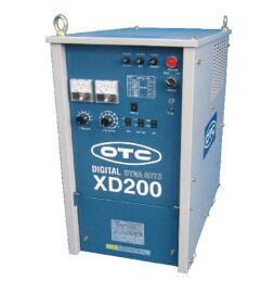 焊接电缆BKPT-6017日本OTC电焊机易损件伊宁销售