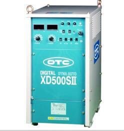 D-7000喷嘴日本OTC电焊机配件渭南销售