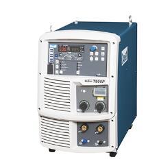 电极,120安培H839MOO日本OTC电焊机易损件玉溪销售