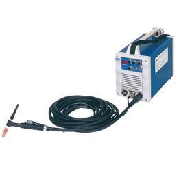 H839K03喷嘴,0.8,30安培日本OTC电焊机原装部件宿州销售