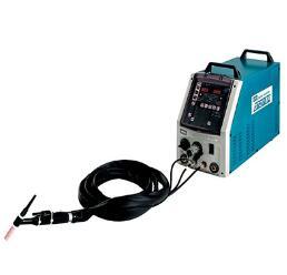 喷嘴,1.0,50安培H839K02日本欧地希电焊机配件石河子经销