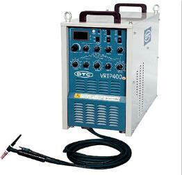 焊机配件B839K01喷嘴,1.3,80安培日本OTC欧地希昭通销售服务