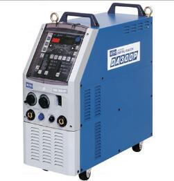 HAS-400-S/SP50电流传感器日本OTC电焊机原装部件许昌销售