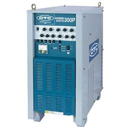 喷嘴D-8000日本OTC电焊机易损件苏州销售