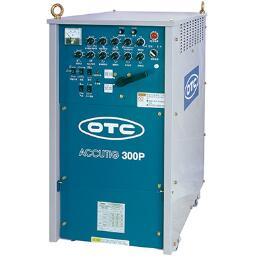 D-8000保护帽日本OTC电焊机原装部件兰州销售