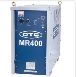 电极D-12000日本欧地希电焊机配件临沂经销
