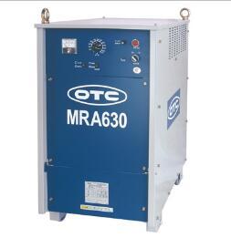 焊机配件D-12000喷嘴日本OTC欧地希吉林销售服务