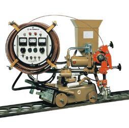 覆膜橡胶堵U5374J01日本OTC电焊机易损件内蒙古销售