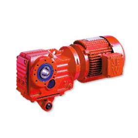 SEW减速机R27-Y0.18-4P-48.17-R系列斜齿轮减速机在铁岭销售