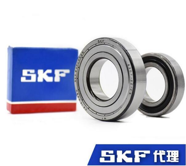 PSMF607250A51轴套瑞典SKF轴承揭阳批发