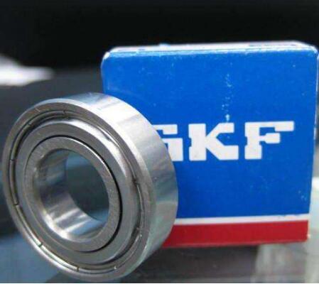 WS81232圆柱滚子和滚针推力轴承的轴承垫圈瑞典SKF轴承桂林批发
