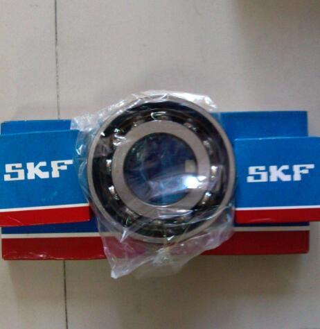 SY 30 TF/VA201用于高温应用的 Y 轴承座单元瑞典SKF轴承哈尔滨批发