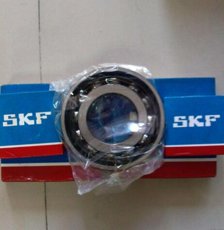 PSMF455530A51轴套瑞典斯凯孚菏泽销售