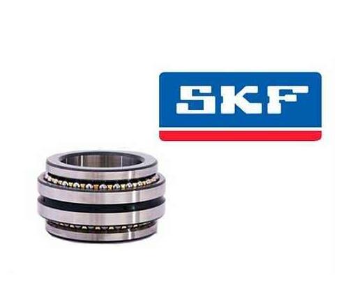 W 6004-2RZ深沟球轴承瑞典SKF轴承济宁经销