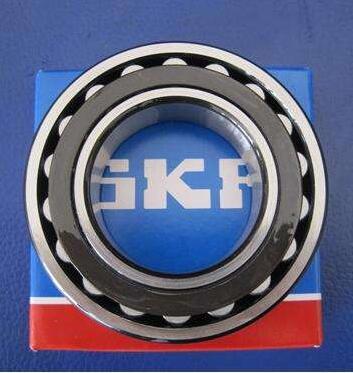23152CCK/W33+OH3152H球面滚子轴承进口SKF轴承焦作经销