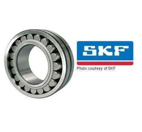 SAA70ES带阳螺纹的杆端关节轴承瑞典SKF轴承娄底经销