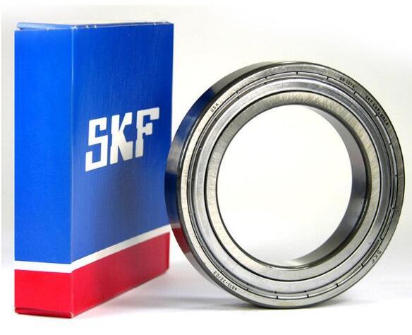23164CCK/W33+AOH3164G球面滚子轴承瑞典SKF轴承洛阳代理