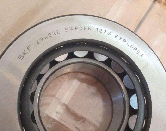 1310EKTN9+H310自调心球轴承瑞典SKF轴承宿迁代理