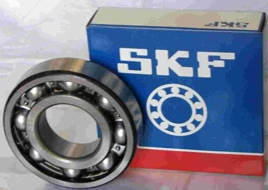 7012ACB/HCP4AL超精密角接触球轴承瑞典SKF轴承广安批发