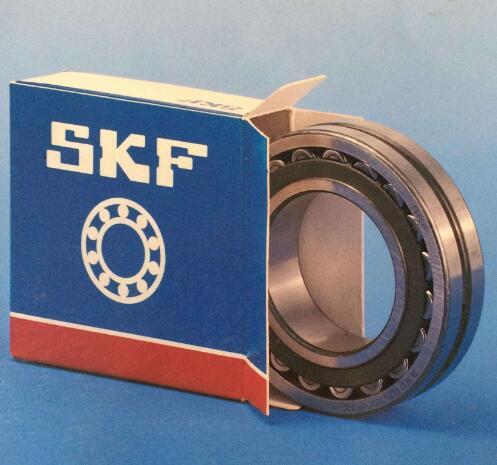 WS81136圆柱滚子和滚针推力轴承的轴承垫圈瑞典SKF轴承合肥代理