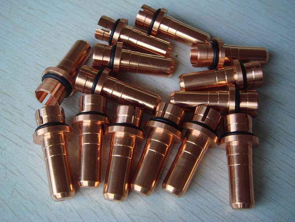 TFPL3082垫片日本小松龙卷风切割机配件新疆销售